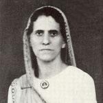 Pilamai H. Irani
