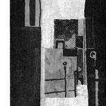 Devant la Fenetre, 1965 : Photo courtesy of Maximilian Koskull