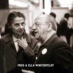 FRED & ELLA WINTERFELDT