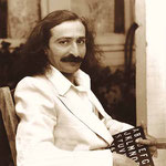 Meher Baba in Hollywood, 1932