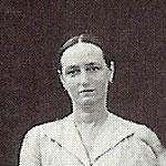 Margaret Craske