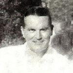 LM ; p1776 - Herbert Davy