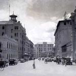 Colombo- Ceylon-1942