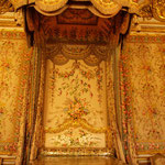 Marie Antoinette's Suite