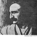 Joseph Itkowotz