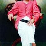 Shri Balagopala Bhaskar Raju Garu