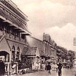 BaillieStreet-Colombo