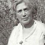 U.Meherabad, 1938