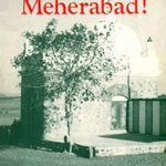 LET'S GO TO MEHERABAD !