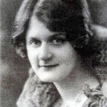 Josephine Grabau-Ross