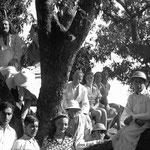MSI Collection ;1937 - Trimbak, India