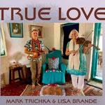 2020 : True Love