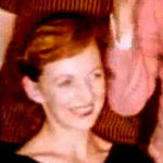 Bunty Kelley - ( mother )