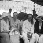 MSI Collection ;Nasik,  India - Meher Baba's 1937 Birthday