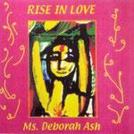 """""""Rise in Love"""""""