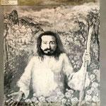 """Song to the Eternal Shephard"" ; LP - ( guest musician )"
