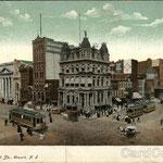 Newark, NY