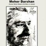 MEHER DARSHAN ( HINDI )