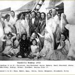 Bombay 1932