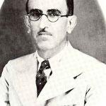F.Chanji Dadachanji