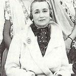 Pr. Norina Matchabelli
