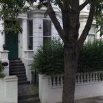 32 Russell Rd Kensington, London