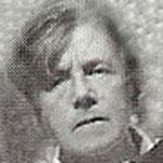 Helen Dahm