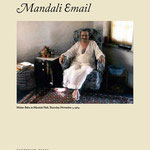 MANDALI EMAIL ( Co-authored )