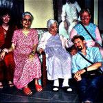 Cherie with Arnavaz & Dr.Goher
