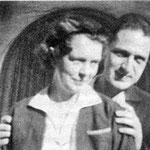 Jean (Adriel) & Malcolm Schloss