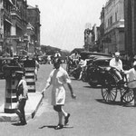 Colombo in the 1930s