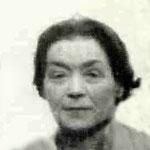 LM ; p1568 - Mabel Ryan
