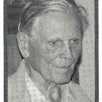 Max Haefliger