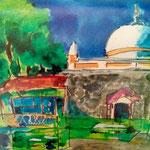 Vijay Bothe-Patil
