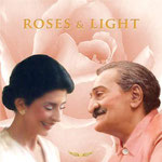 Roses & Light