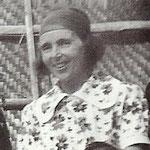 Heidi Mertens