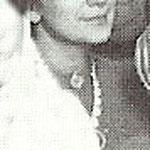 Anita De Caro