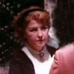Marion Florsheim