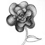 FLOWER_1 (2008)