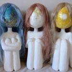 三姉妹 / SISTERS (2011)