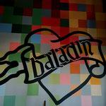 Baladin Camden