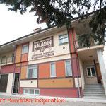 Birrificio Baladin Ext.-2011