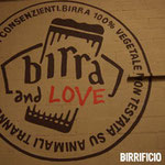 Birrificio Baladin - 2012