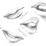 201502  lady lips