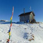 Hochanger Gipfel