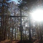 Am Ochsenkogel