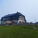 Hochleckenhaus