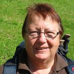 Ruth Wehrli