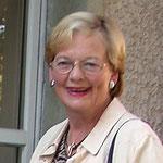 Elisabeth Achermann