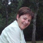 Annemarie Vögeli